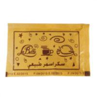 Labelle Brown Sugar Sachet
