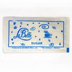 Labelle White Sugar Sachet