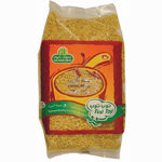 Top Top Peeled Wheat