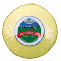 Low-Fat Processed Cheese