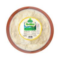 Al-Fallaha Premium Cream