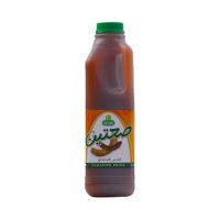 Sahten Tamarind Drink