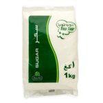 Top Top Pure White Sugar